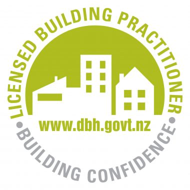 LICENCED-BUILDING-PRACTITIONER-2010